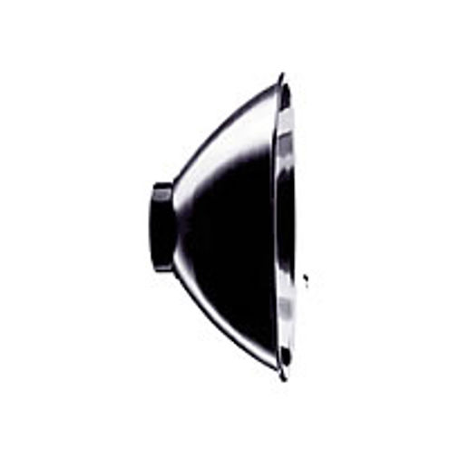 "16"" Universal Reflector For M11"
