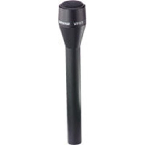 VP64A Omni Directional Hand Held ENG Microphone