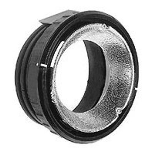 Profoto Adapter for Elinchrom Accessories to Profoto