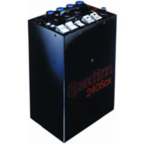 2405CX LV Power Supply Low Voltage Sync