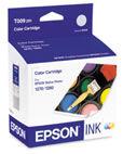 T009201 - Colour Ink Cartridge Stylus 900/1270/128 0