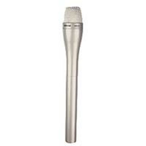 SM63 Omni Directional Hand Held ENG Dynamic Microphone
