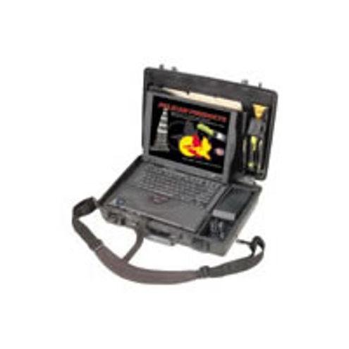 1490 Case Computer  Deluxe
