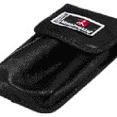345BAG Bag for Table Top Tripod Kit