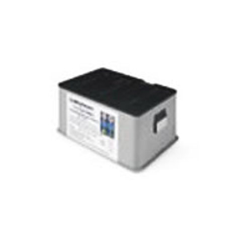 Battery Box with Battery for Freestyle/Ranger