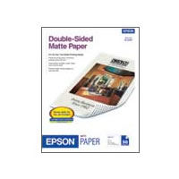 Inkjet Sheet Printer Paper