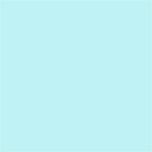"20""x24"" Old Steel Blue Lighting Filter"