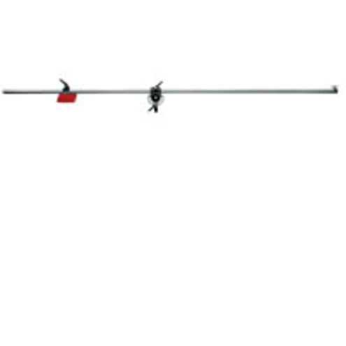 085BSL Light Boom with 35 and A25 No Stand - Black