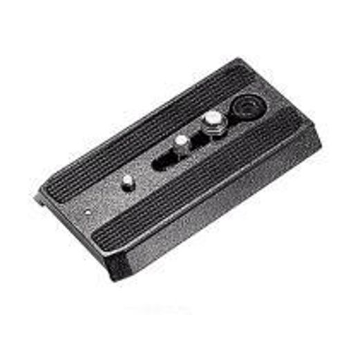 501PLONG Long Video Camera Plate for 501HDV Head