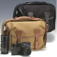 Billingham Combination Bag M Black