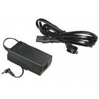CA-570 Compact Power Adapter