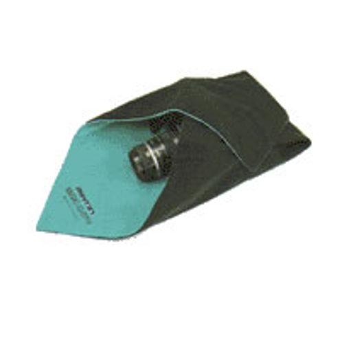 Magic Bag Cloth, Microfibre Lg Lens Cleaning Cloth