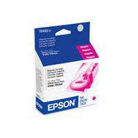 T048320 Magenta Ink Cartridge R220/R200/R300/R300M /RX500