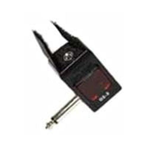 DS-3 Digital Slave Trigger w/ Phone Jack