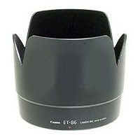 Lens Hood ET-86 for EF 70-200/2.8L IS USM