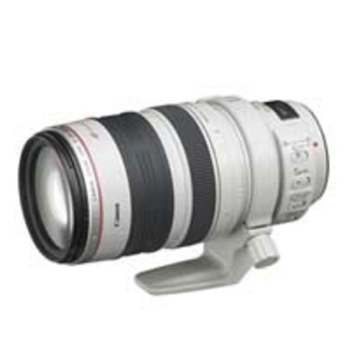 EF 28-300mm f/3.5-5.6L IS USM Zoom Lens