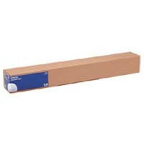 """17""""x132' Singleweight Matte Paper - Roll"""