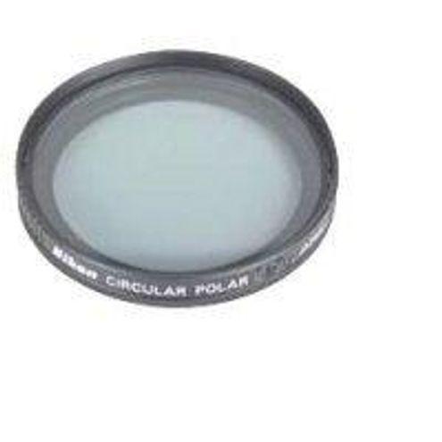 72mm Circular Polarizing  II Filter