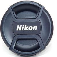 Lens Accessories Caps
