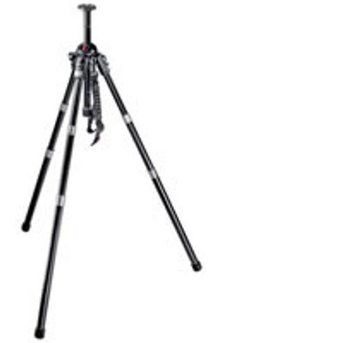 458B Neotec Pro Photo Tripod
