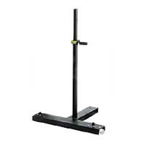 800 Mini Static Stand