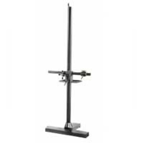 816-1 Tower Stand 230 cm
