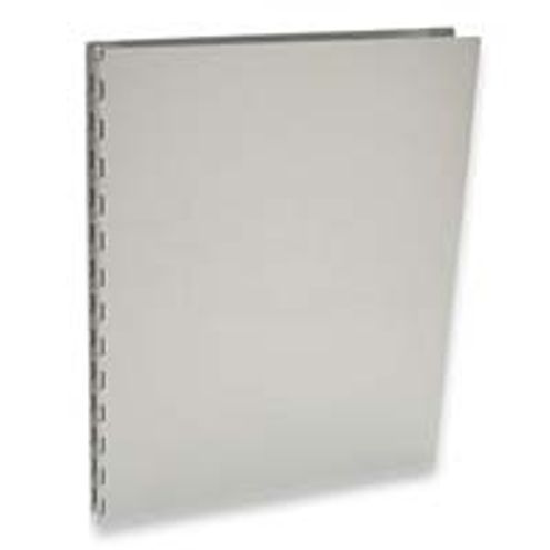 Machina 8.5x11 Portrait Screwpost Binder