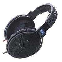 HD 600 Open Dynamic Hi-Fi/ Professional Stereo Headphones