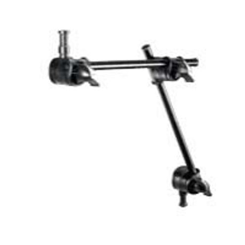 196AB Single Articulated Arm 2 Sections