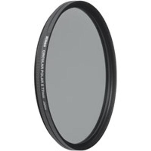 77mm Circular Polarizing II Filter