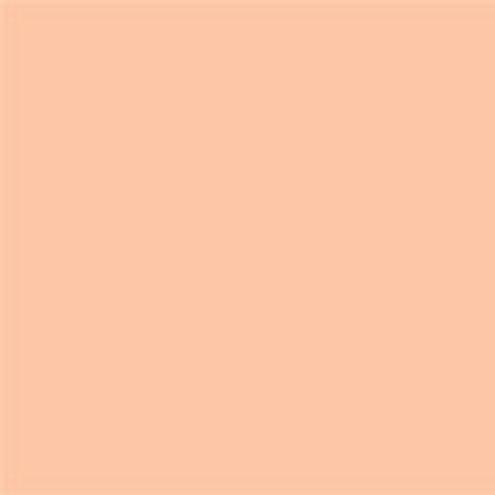 "20""x24"" Soft Amber Key 2 Lighting Filter"