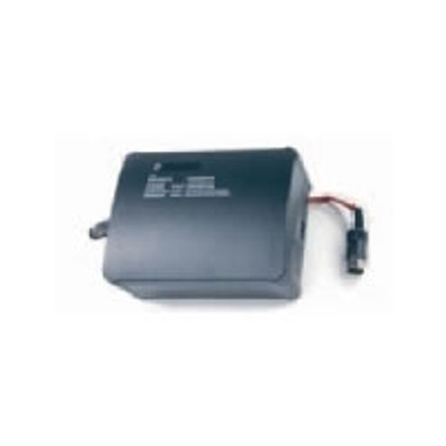 Car Battery Supply For Speed & Speed AS
