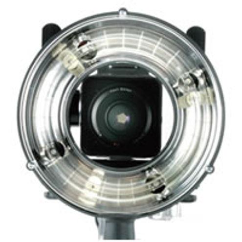 Ringflash 3000