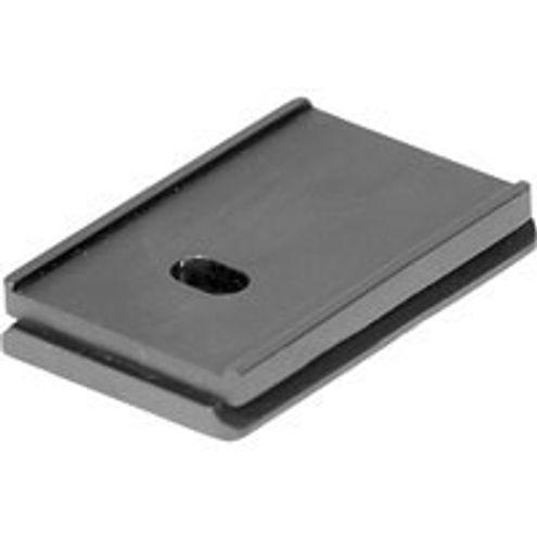 QR Plate Hasselblad 1/4 - 20