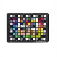 Digital ColorChecker SG