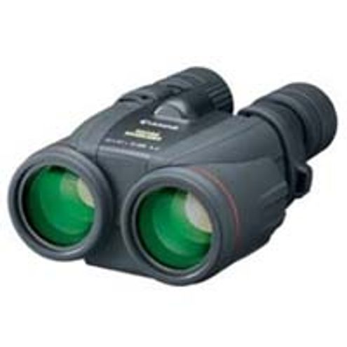 10 x 42L IS WP Binoculars