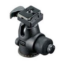 468MGRC2 Hydrostat Ball Head with 200PL