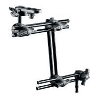 396B3 Double Arm 3 Sections with Camera Bracket