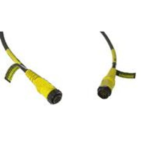 25' 4 Bank Extension Cable for 4 Bank System