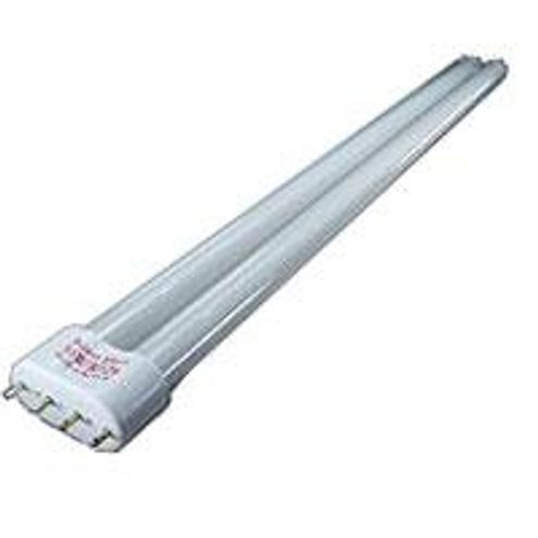 55W KF29 Tungsten Lamp For Diva & ParaBeam