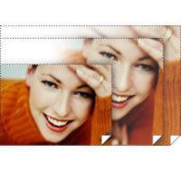 "44""x100' Premium Glossy Photo Paper 170gsm - Roll"