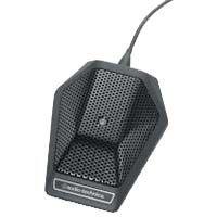 Wireless Studio Recording Boundary Microphones