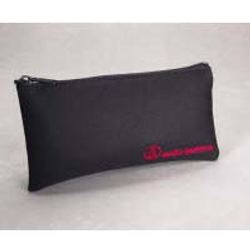 Soft Protective Mic Pouch