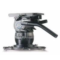 Video 60 Plus Studio Flat Base Fluid Head