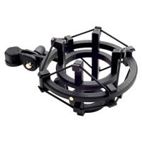 SM2 Shock Mount Suspension For NTV,Classic II,NT1000