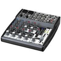XENYX 1002FX Mixer