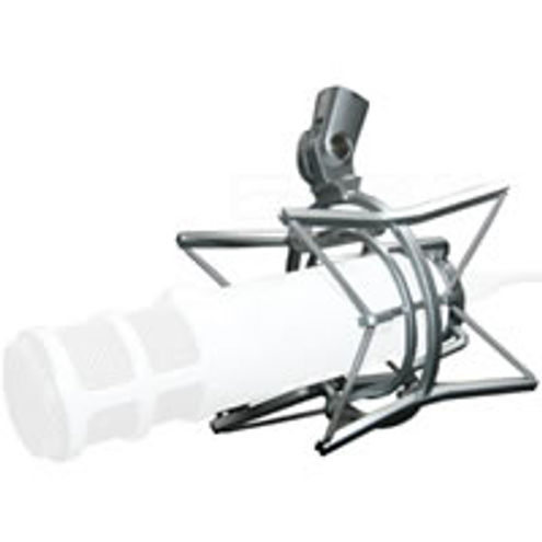 PSM-1 Shock Mount for Podcaster