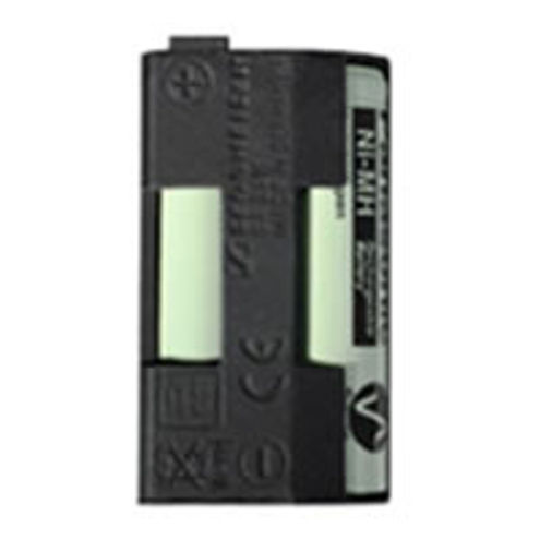 BA2015 Rechargeable Battery Pack