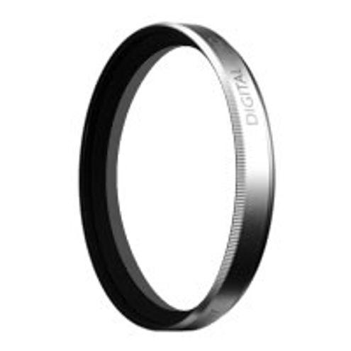 55mm UV/IR 486 Cut Glass Screw In Filter