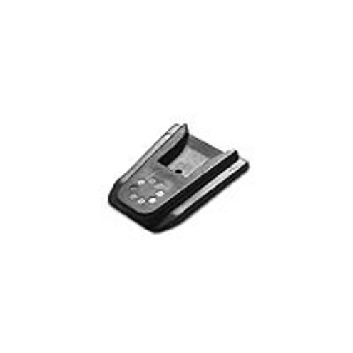 GorillaPod Flash Clip (SLR)